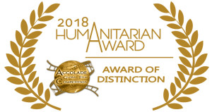 2018-Accolade-HUMANITARIAN-Distinction-GOLD-768x407