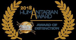 2018-Accolade-HUMANITARIAN-Distinction-color-768x407